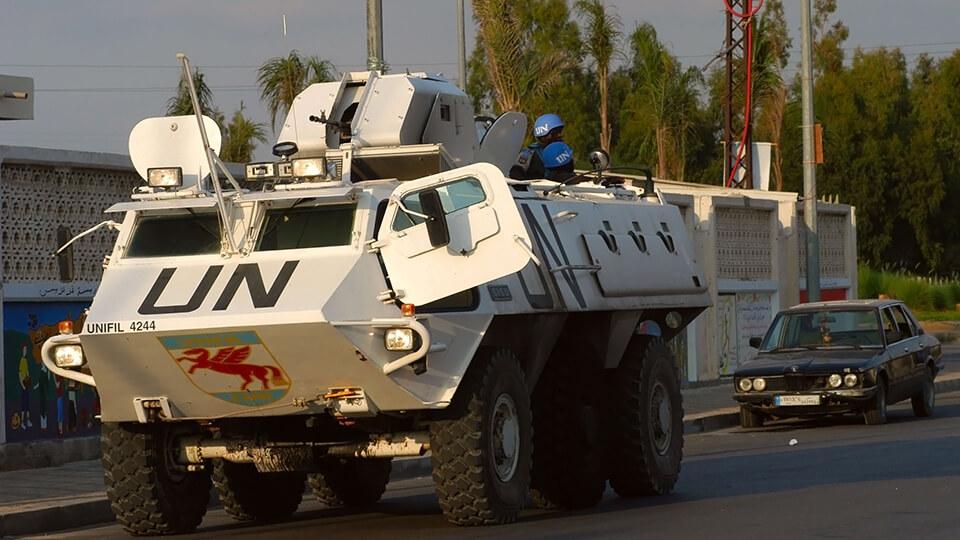 UN Peacekeeping.jpg