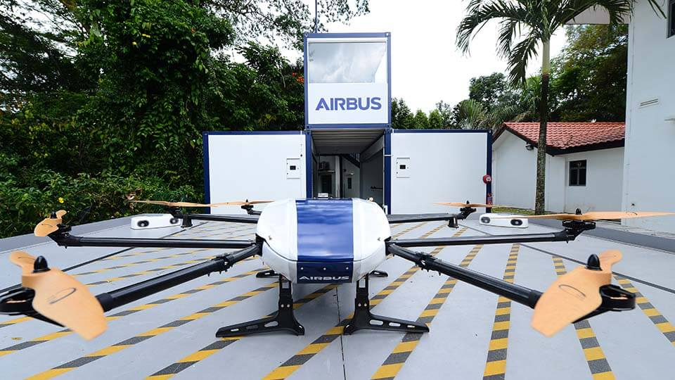 airbus-2.jpg
