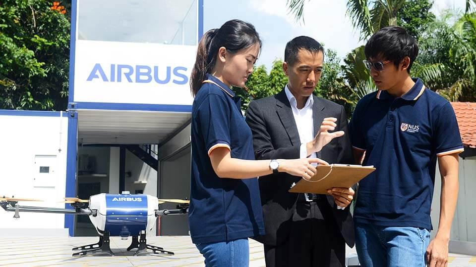 airbus-3.jpg