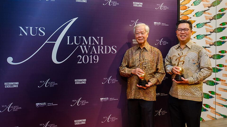 alumni_awards-2.jpg