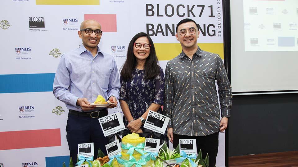 blk71_indon-2.jpg