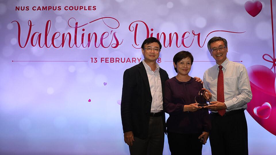 campus_couples-3.jpg
