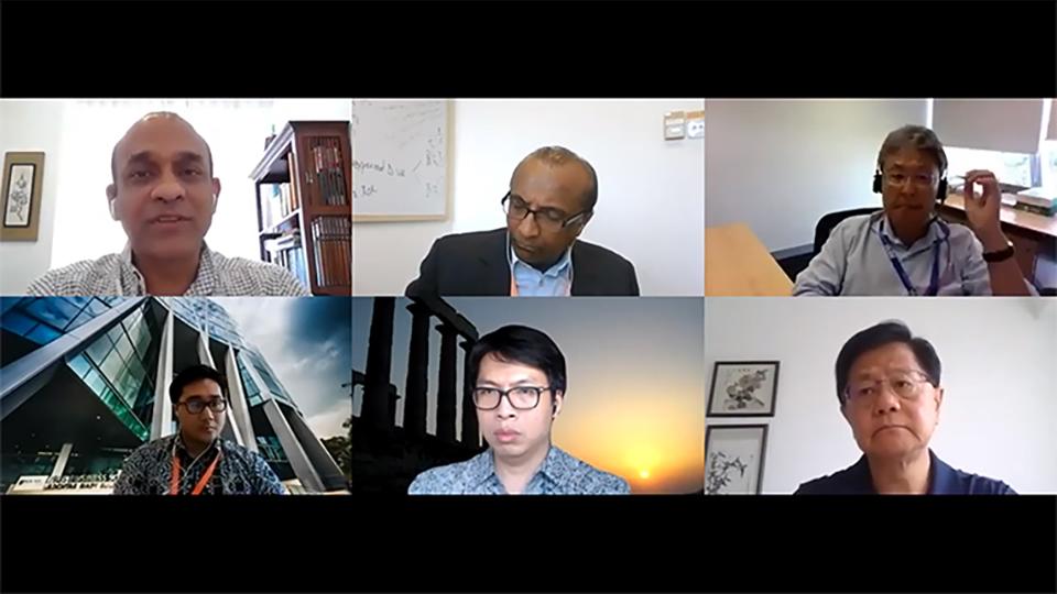 conversation-on-the-2020-pandemic.jpg