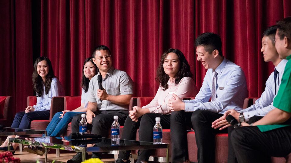 ctpclc_symposium-2.jpg