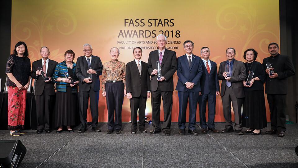 fass_stars-3.jpg