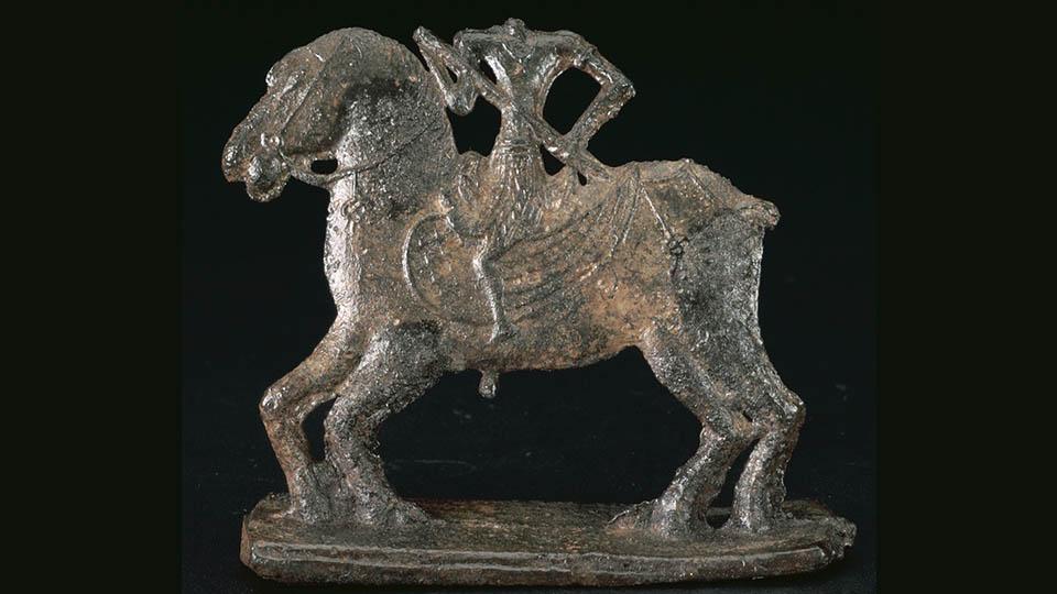 headless horseman 960.jpg