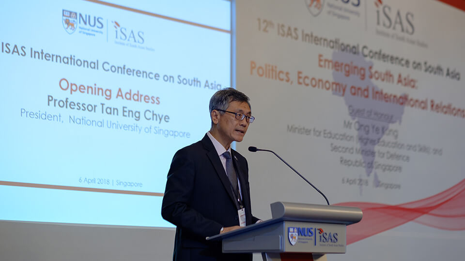isas_conference-2.jpg