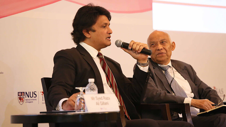 isas_conference-3.jpg