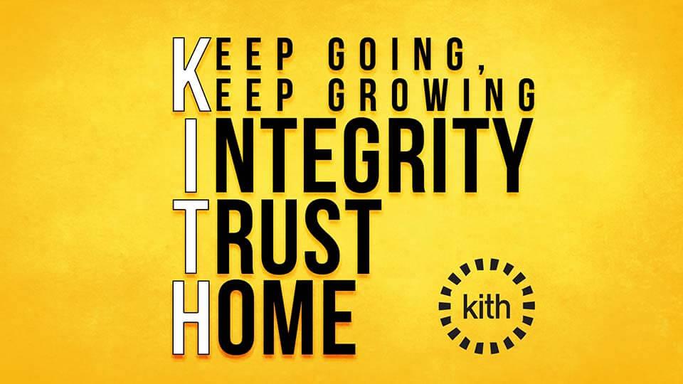 kith-3.jpg