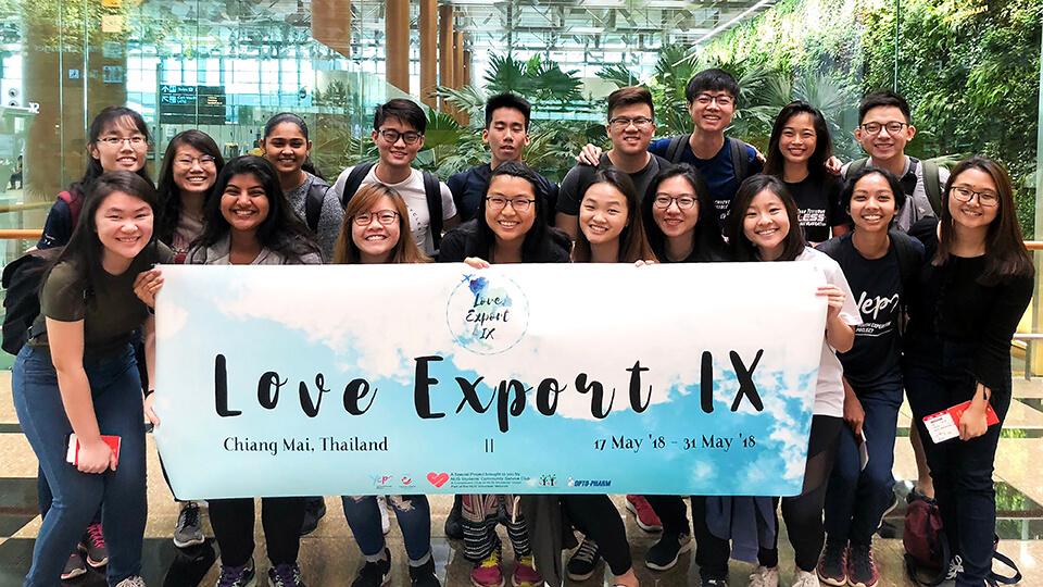 love_export-3.jpg