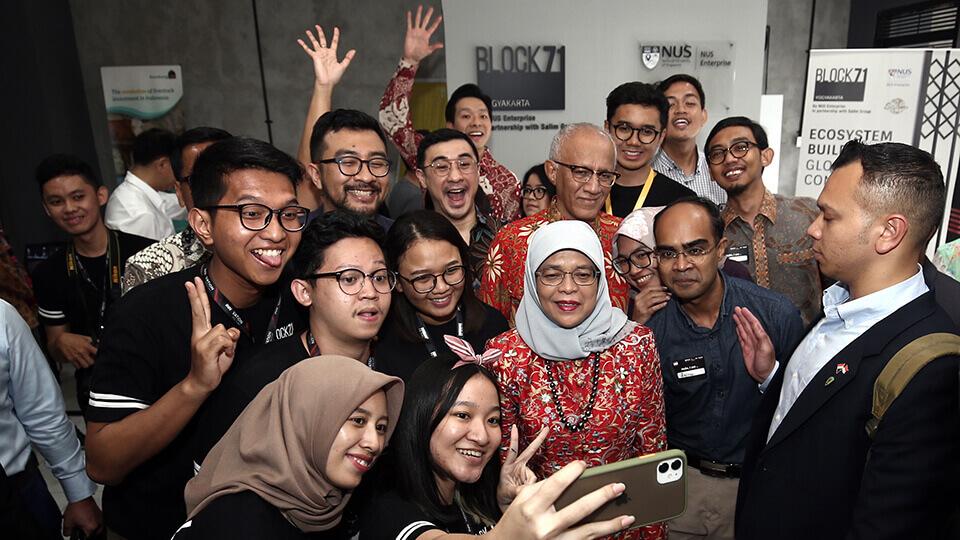madam halimah block71 yogyarkta visit_2.jpg