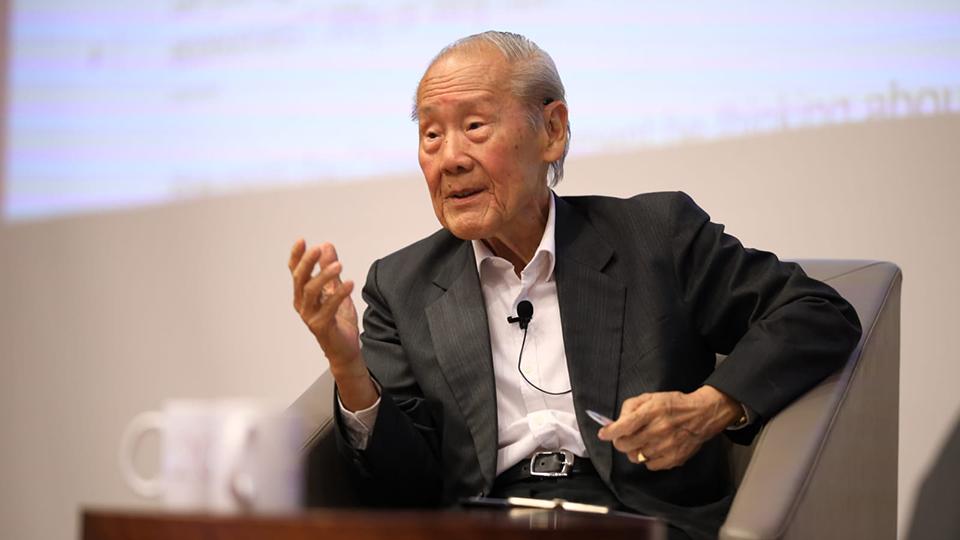 prof wang gungwu.jpg