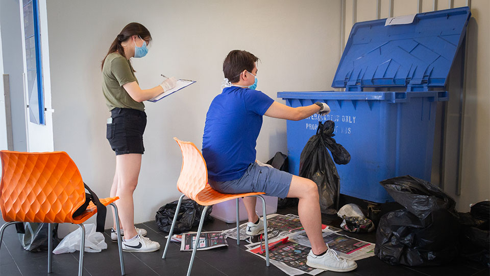 proper-recycling-2.jpg