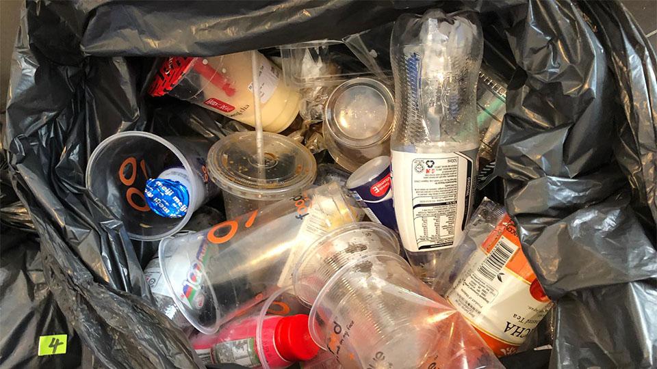 proper-recycling-3.jpg