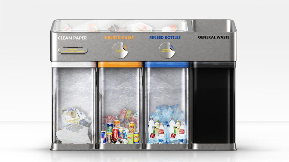 proper-recycling-5.jpg