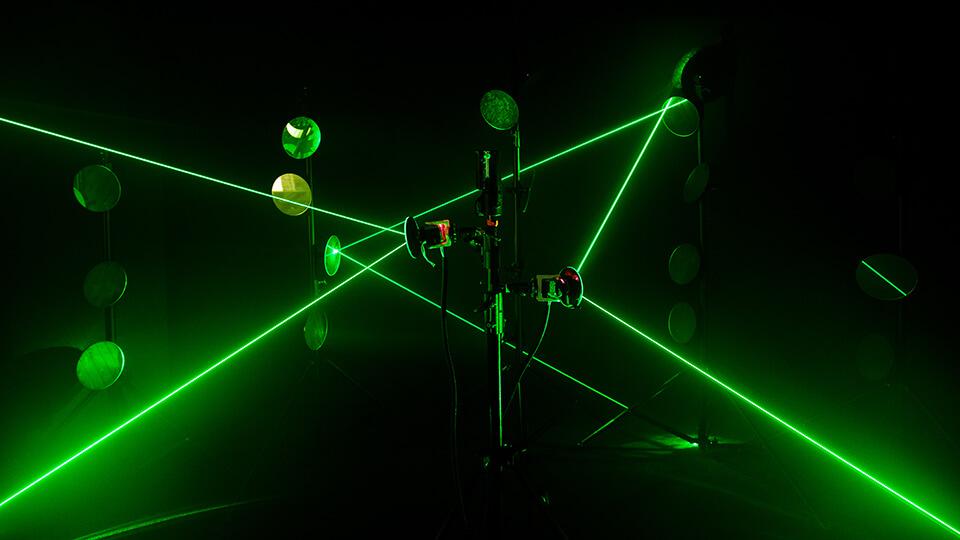 quantum_exhibition-2.jpg