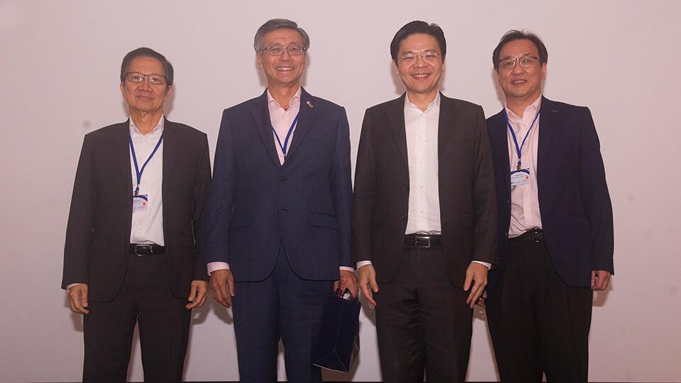 real_estate_conference_2.jpg