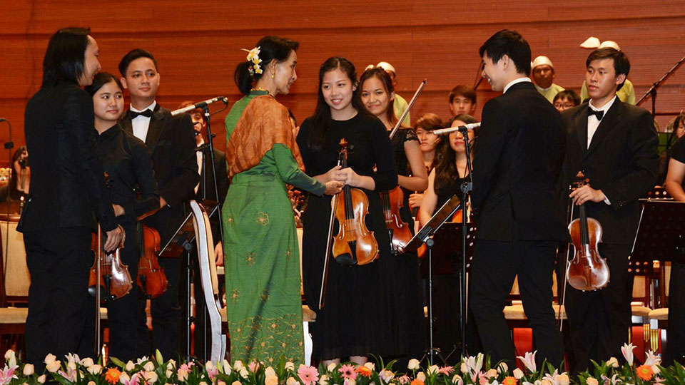 sg myanmar concerts 2