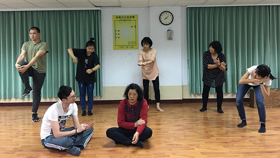 shigang_theatre_studies_trip_2.jpg