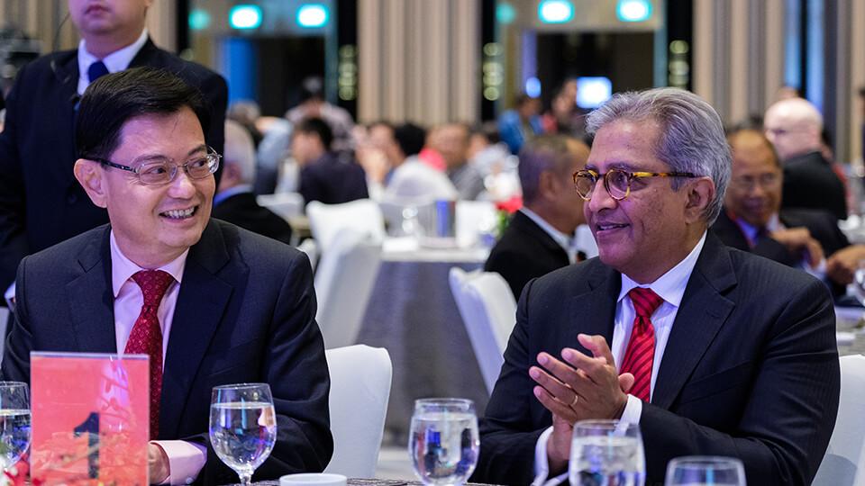 singapore bicentennial conference_2.jpg