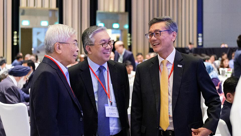 singapore bicentennial conference_3.jpg