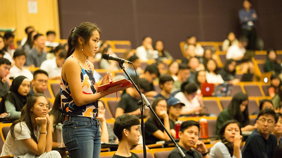 social policies forum 2.jpg