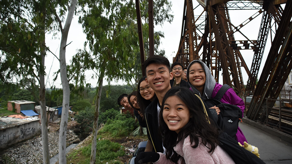 steer_vietnam_china_2.jpg