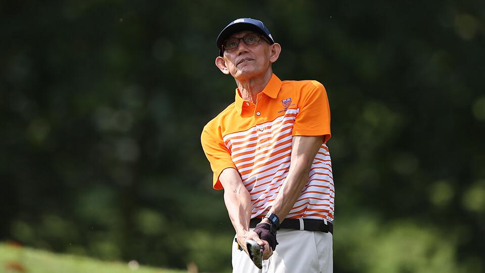 um-nus_golf-2.jpg