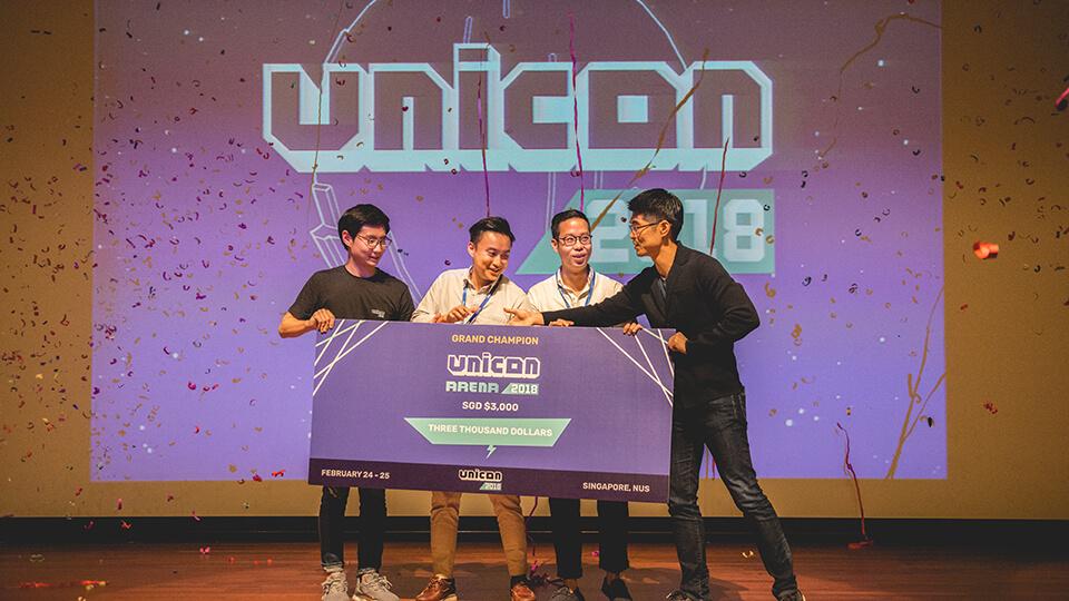 unicon-4.jpg