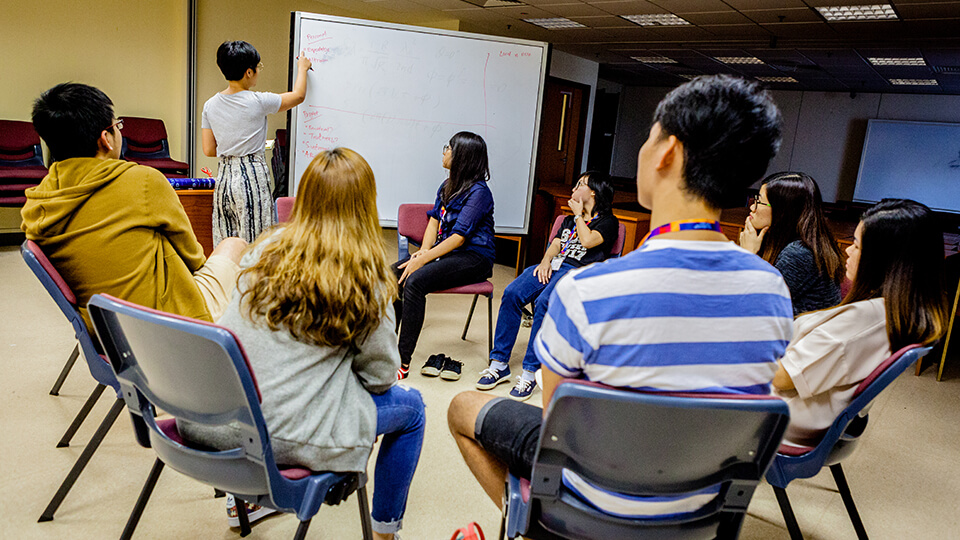 volunteer_symposium-3.jpg