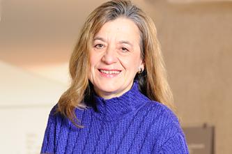 Anna Balazs