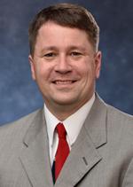 Robert Parker Profile Photo