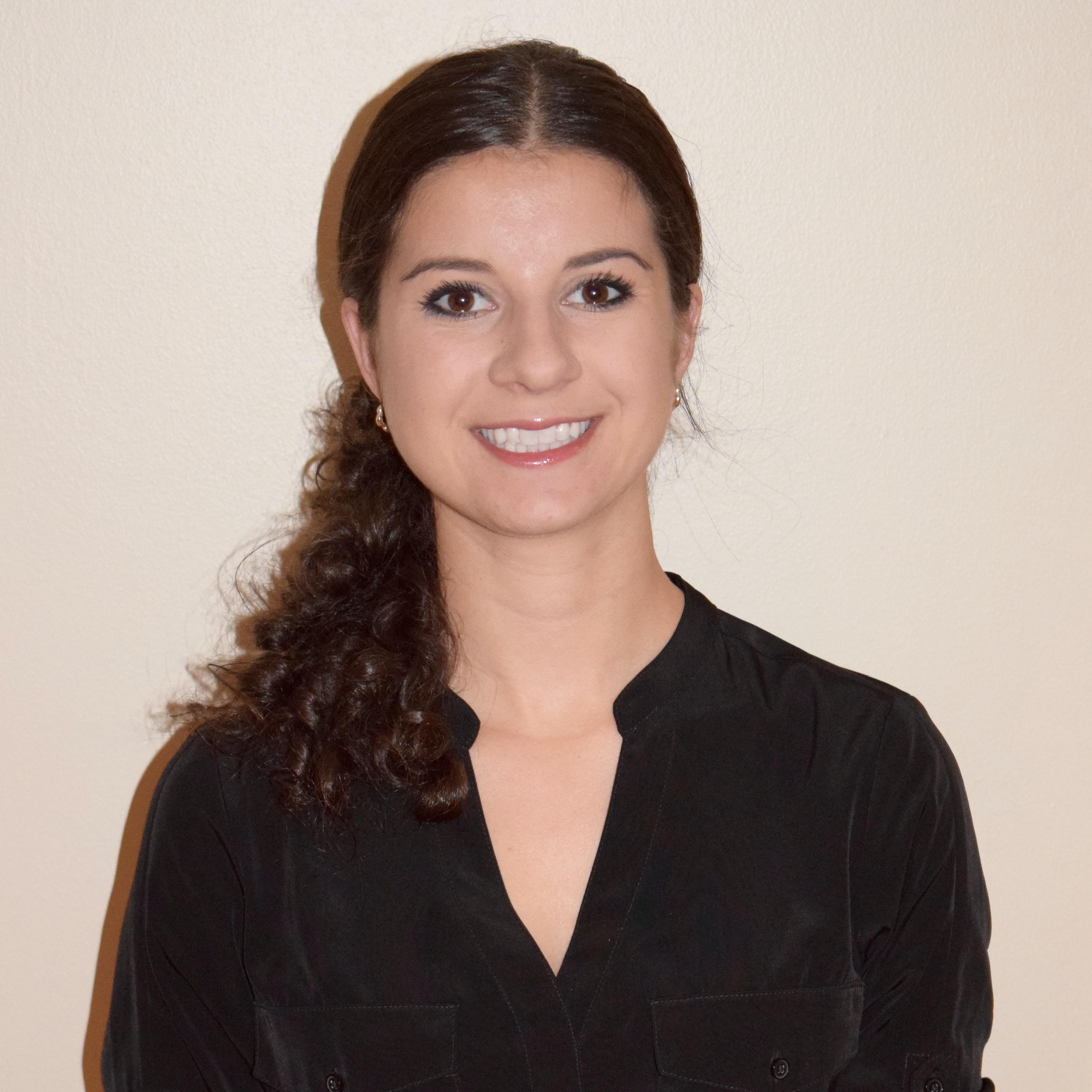 Emily Cimino2