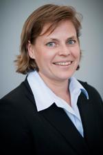 Julie Vandenbossche