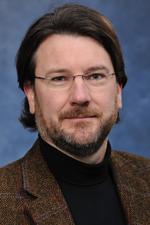 Kent Harries Leverhulme Professorship