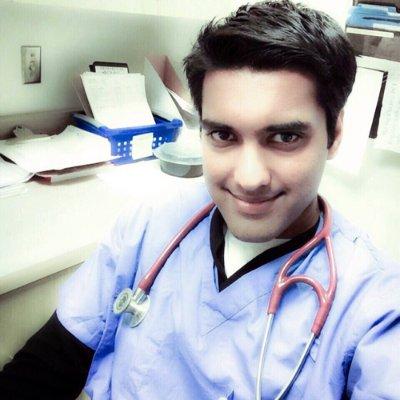 Puneeth Shridhar