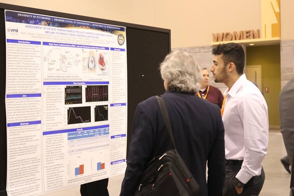 bmes-poster-photo