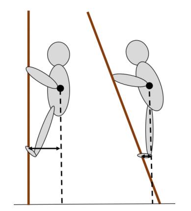 ladder-img