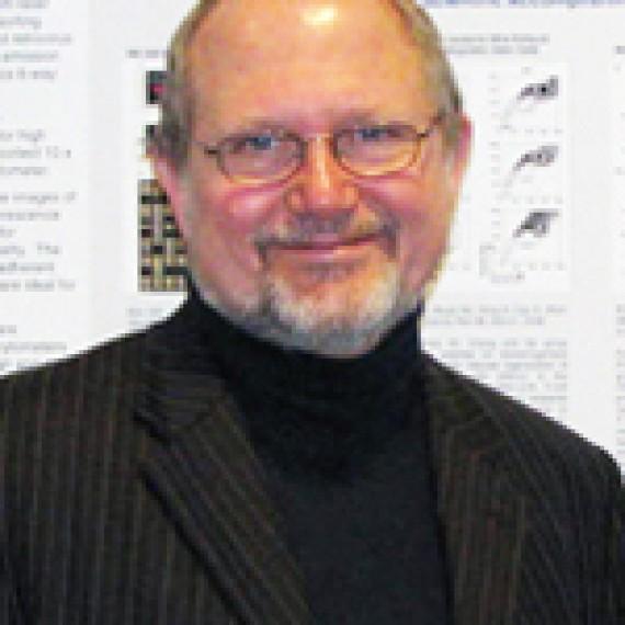 Michael Lotze