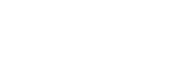 HolaBarcelona