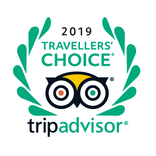 Best 2019 tourist bus service in Spain