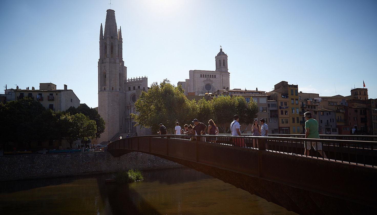 Photo Figueres