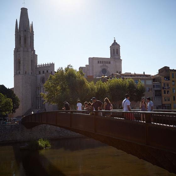 Foto Figueres
