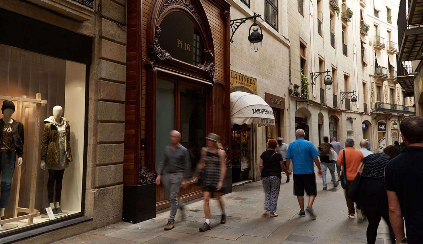 Photo Casa Cornet