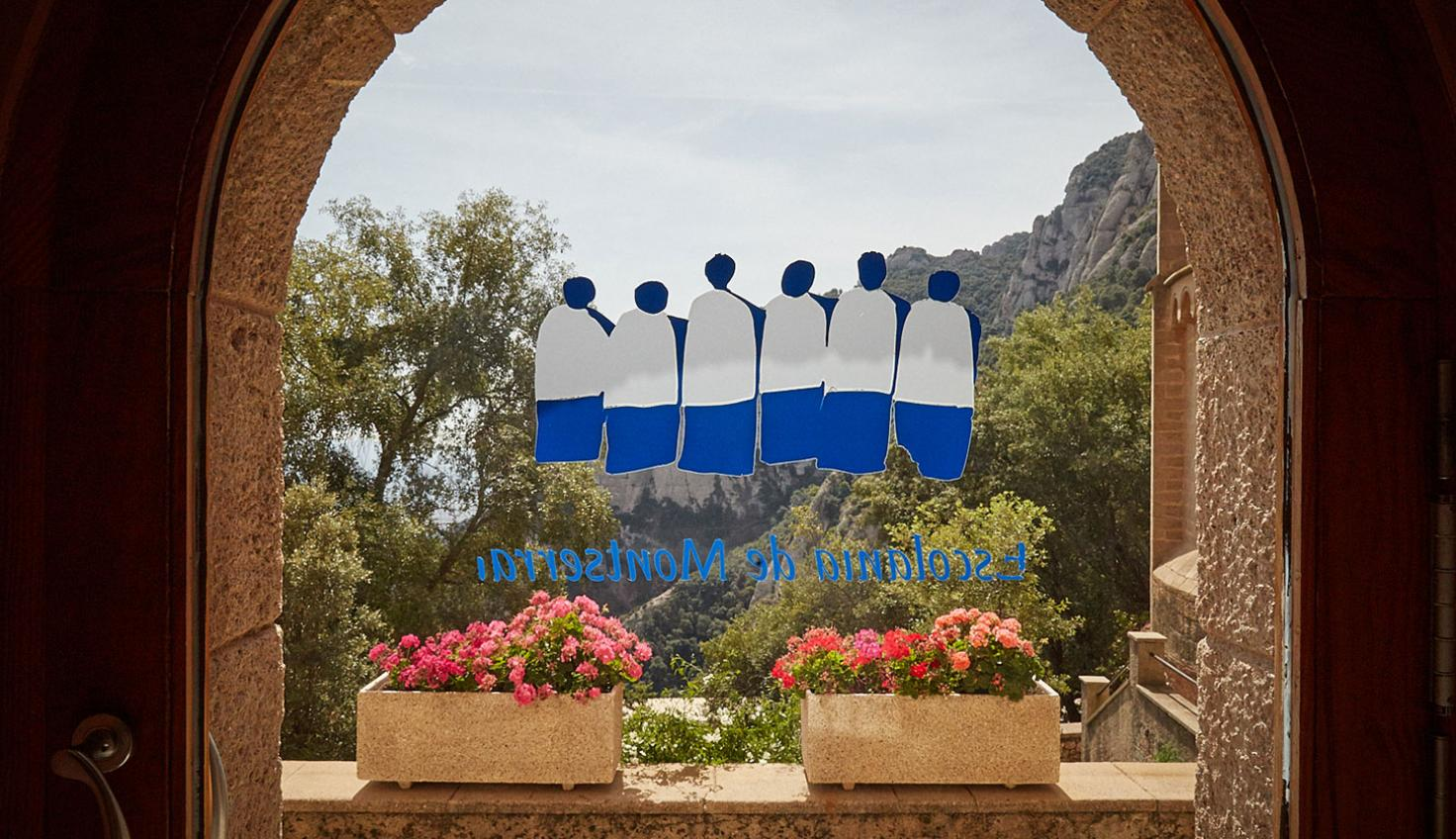 Photo Montserrat