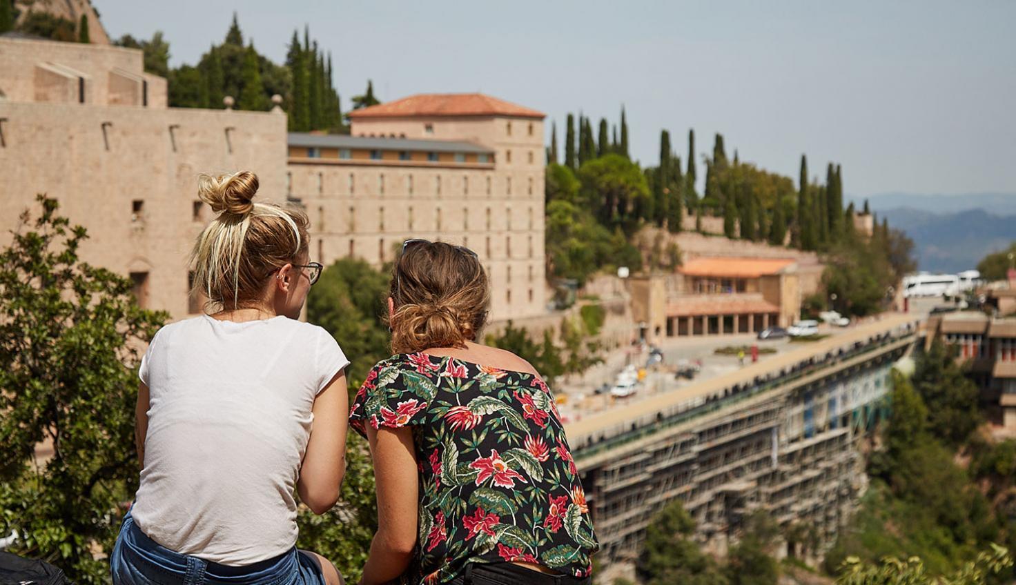 Photo Catalunya excursions