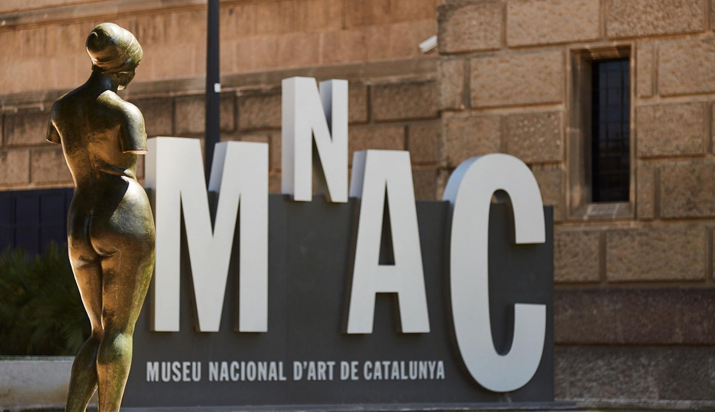 Catalan art and culture