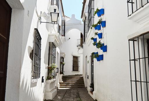 Photo Poble Espanyol