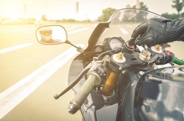 motorrijbewijs regels