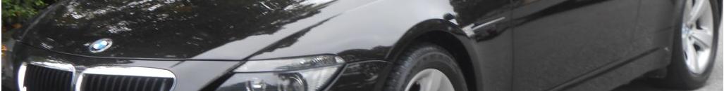 BMW i3 online te koop in België